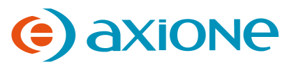 Axione logo sans fond 1