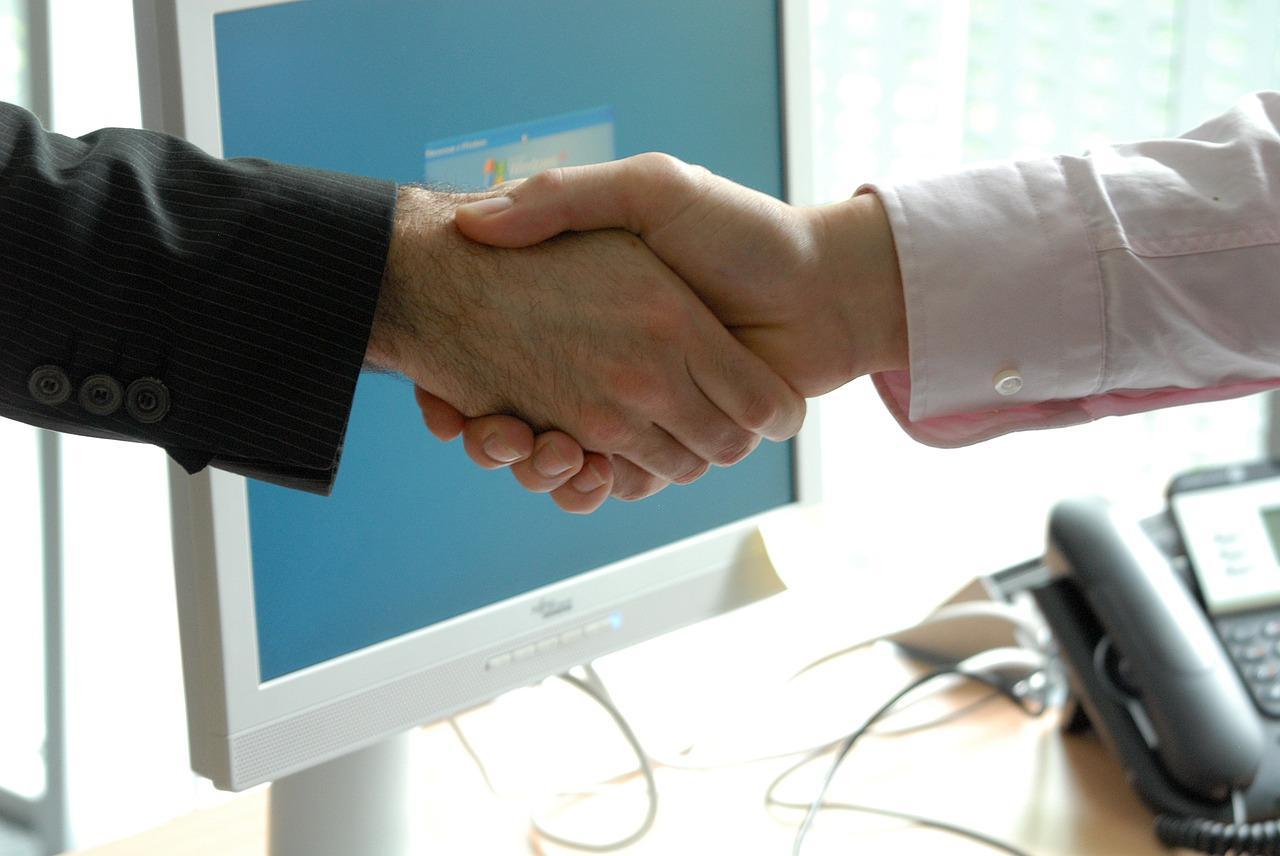 Handshake 440959 1280